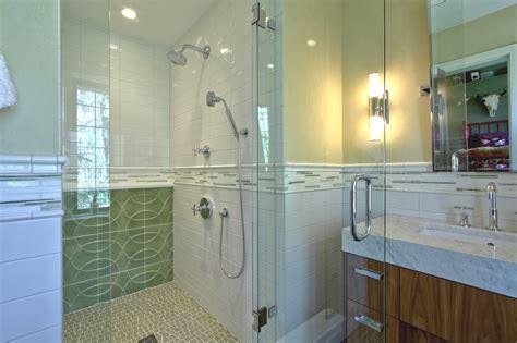 indianapolis bathroom remodel 100 basement finishing indianapolis basement leak repair indianapolis jaco indy