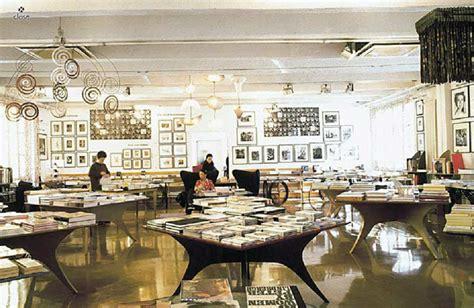 libreria corso corso como bookshop mil 225 n italia solucionista