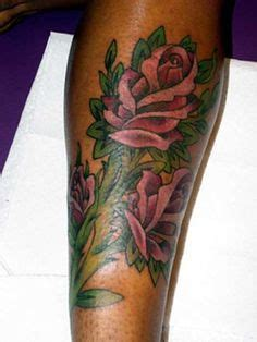 color tattoos on tan skin 17 best ideas about skin on black