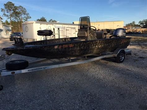 excel bay boats for sale louisiana excel 203 bay pro boats for sale boats