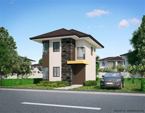 avida house design avida house design 28 images avida settings batangas globelister avida bares