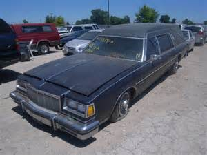 1981 Buick Lesabre 1g4ar35y6bx136570 Bidding Ended On 1981 Blue Buick
