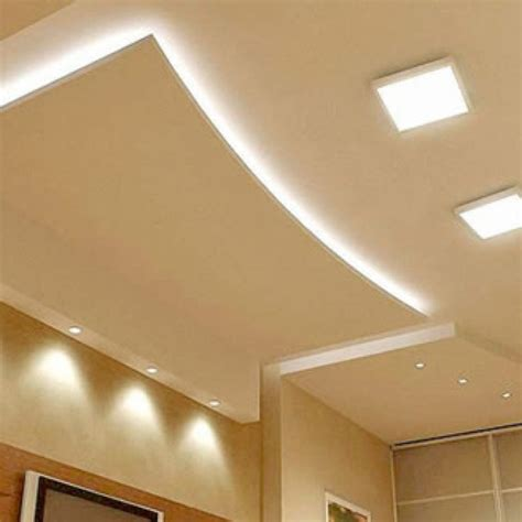 Decorating Ideas : False Ceiling Designs for Rooms with