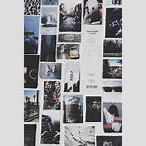 Tumblr Bedrooms Wall | 403 x 604 jpeg 53kB