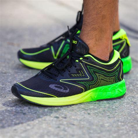 Sepatu Asics Noosa Ff asics noosa ff zapatillas de running ss17 50