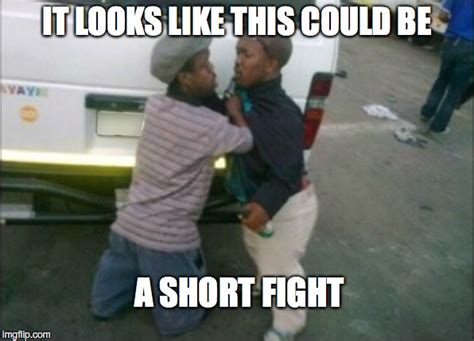 Funny Fighting Memes - meme fight 28 images site unavailable funny fight
