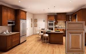 Elite kitchen cabinets fabuwood cabinetry nj kitchen cabinets