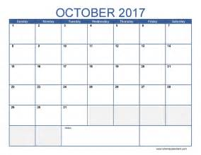 template 2017 calendar template printable monthly calendar when is