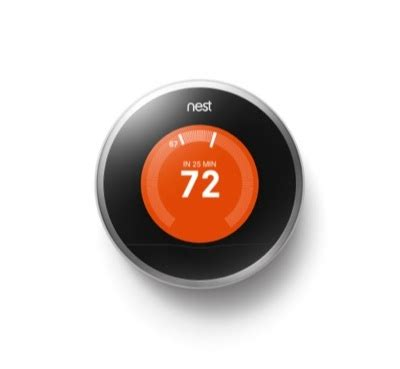s nest acquisition shines a light on linux home