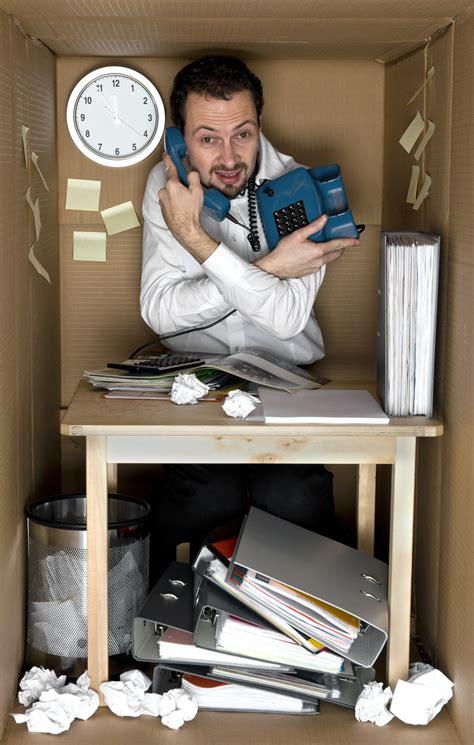 demenagement bureaux bureau trop petit conseils d 233 m 233 nagement d entreprise