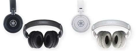 Headphone Yamaha Hph 100b Dynamic Closed Back Headphones Original k 248 b yamaha hph 100 closed headphone black til laveste netpris k 248 b nu til kun 349