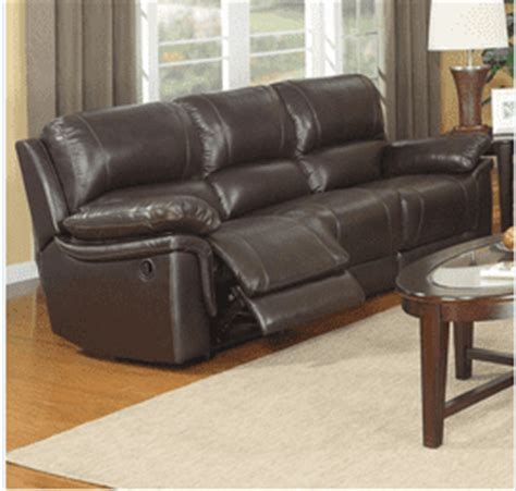Sofa Sears Sale by Save 60 On Kingsway Furniture Collection At Sears One Day