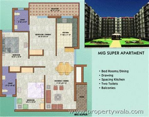 home design for 100 gaj gulmohar city extension dera bassi zirakpur apartment