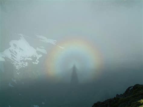 ilusiones opticas naturaleza fotos de ilusiones opticas en la naturaleza impresionantes
