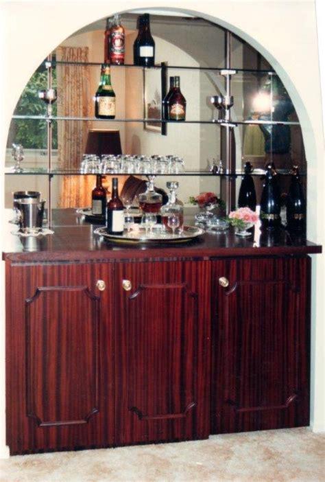 bar cabinet furniture melbourne tags bar cabinet entertainment cabinets barmakers melbourne s bar