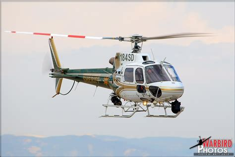 Oc Sheriff Warrant Search Search For As 350 B2 Aviation Images Photography By