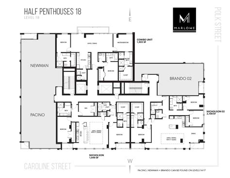 toyota center floor plan beautiful toyota center floor plan pictures flooring