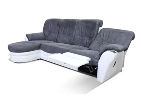 canape brest canape d angle relax 192 gauche brest