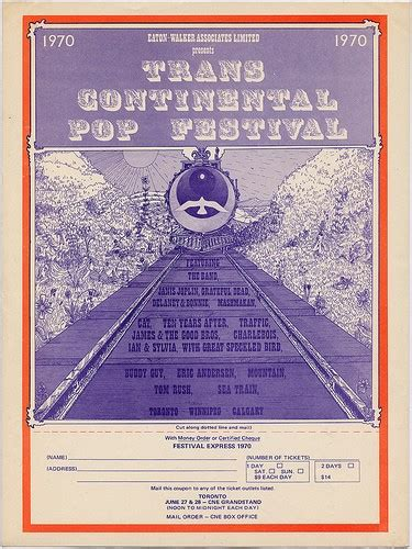 transcontinental pop  festivival