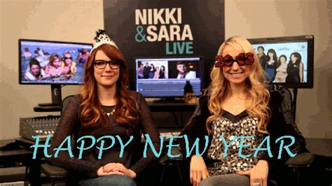 happy new year gif 2016 32 happy new year gif 2018 animated images