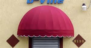 dome awnings related keywords suggestions dome awnings
