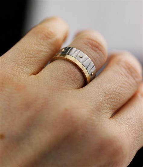 elegant which finger for mens wedding ring matvuk com
