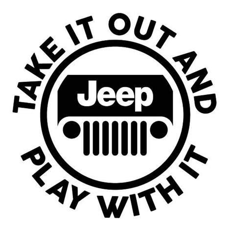 jeep sticker ideas best 25 jeep stickers ideas on jeep