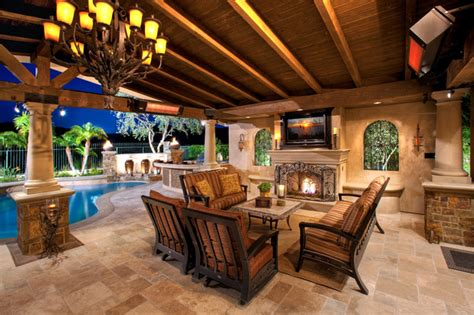 Outdoor Patio Rooms by Outdoor Rooms Patio Covers