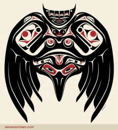 northern northwest coast and coast salish art resources