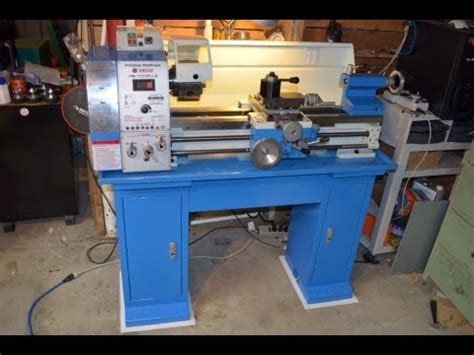 bench top lathe benchtop mill benchtop lathe benchtop cnc mill how to save money and do it yourself