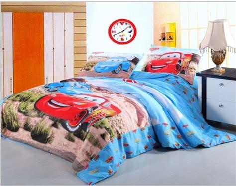 Boys Bedroom Bedding Sets Bedding Sets Bedding Sets Pinterest Cotton Bedding Bedding Sets And
