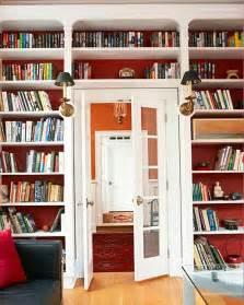 Bookshelve Ideas 20 Bookshelf Decorating Ideas