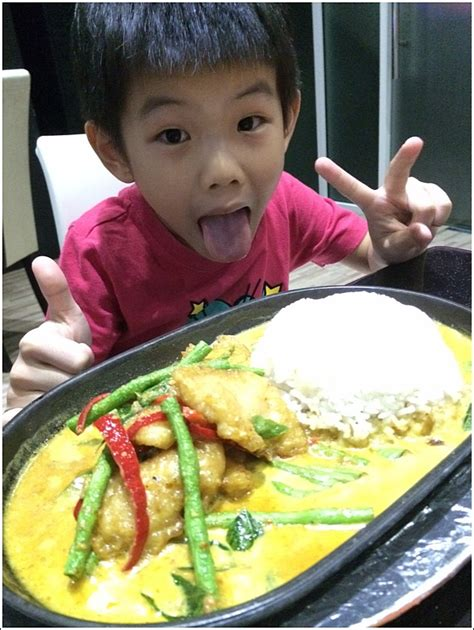 Would You Eat This Spicy Dish by Ethan Spicy Food 171 Home Is Where My Is