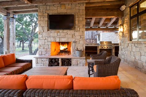 how much value does a fireplace add to a house photo page hgtv
