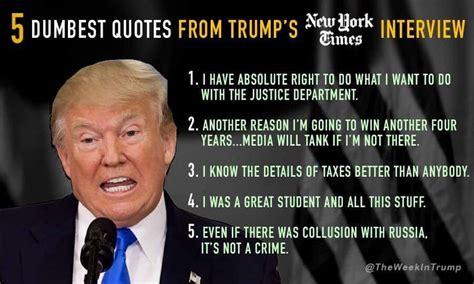 Trump Memes 2018 - acerbic politics political posters 1 3 2018