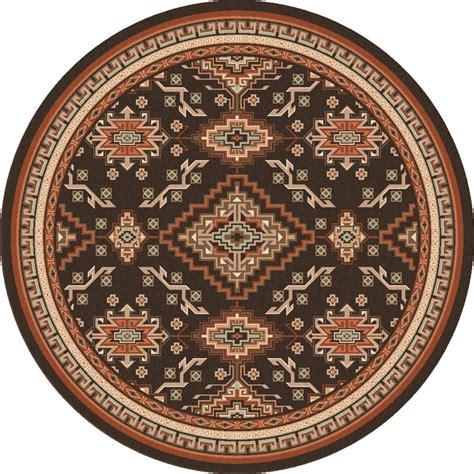 rugs 8 ft teton lodge rug 8 ft