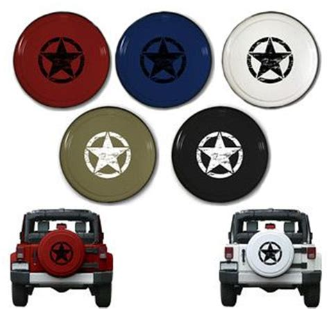 Captain America Jeep Tire Cover Captain America Shield Wwii And Captain America On