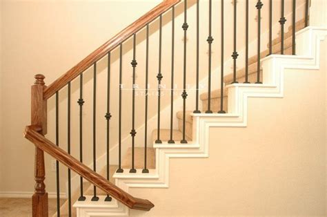 Banisters And Spindles by 1000 Images About Railing Spindles And Newel Posts For