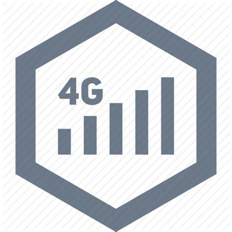 mobile data hexagon smartphone 1 by abu ilyas