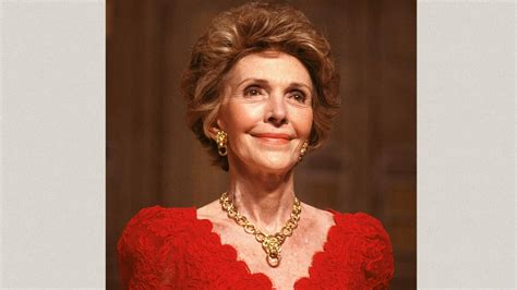nancy reagan nancy reagan s jewelry headed to the auction block aug
