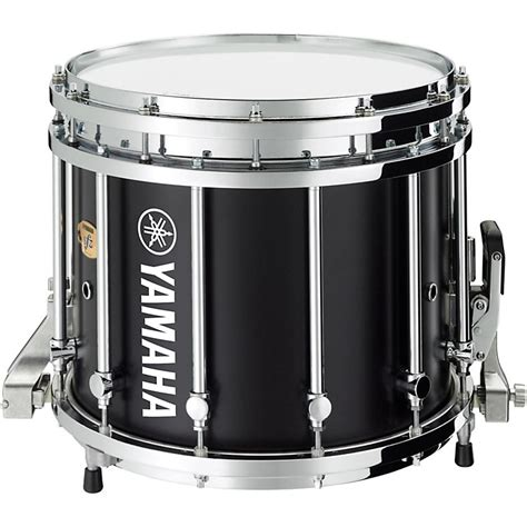 Jual Bas Drum Senare Drum Tenore Drum Band Murah yamaha sfz marching snare drum musician s friend