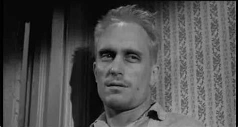 theme of suffering in to kill a mockingbird to kiil a mockingbird boo radley was a played by a young
