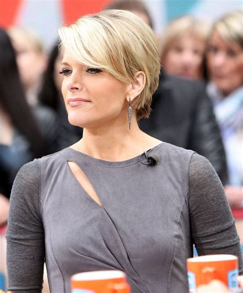 whats with magan kellys hair 1000 images about style hair styles i like on pinterest