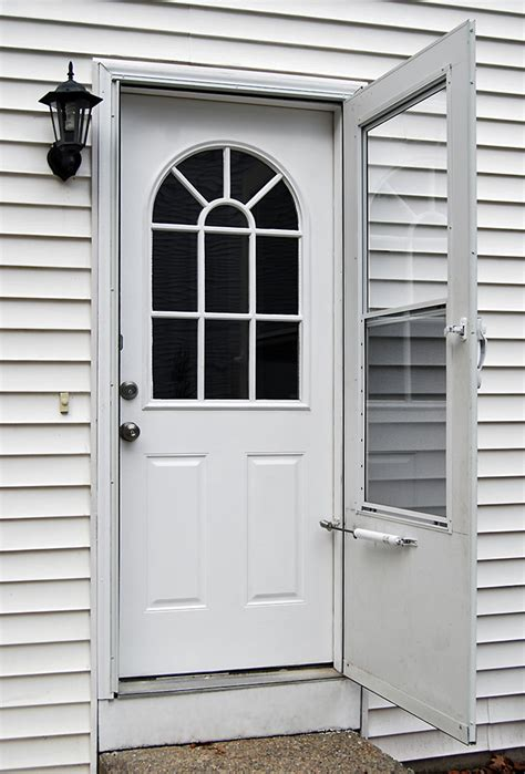 surplus exterior doors surplus exterior doors surplus steel exterior doors