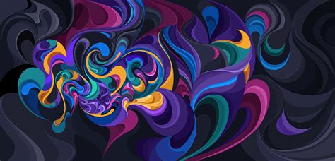 colorful wallpaper designs hd wallpaper colorful designs hd abstract most popular