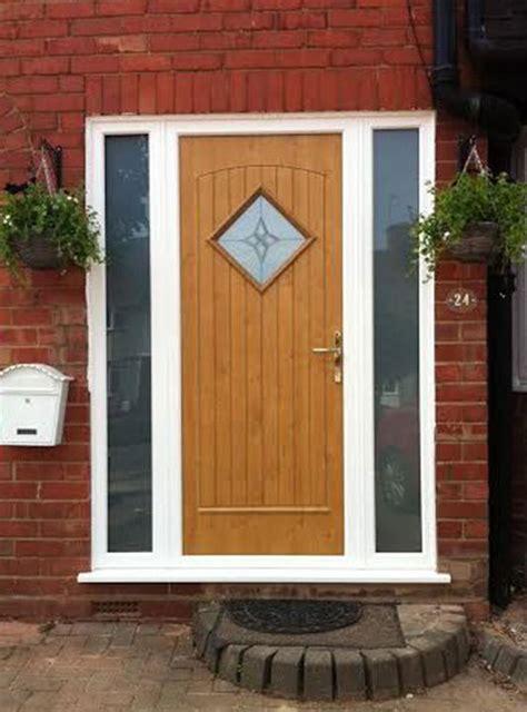 Front Doors Birmingham Front Doors Birmingham Composite Upvc Front Door Supplier Birmingham Uk