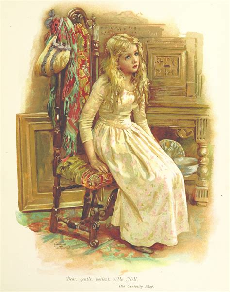 old vintage images gorgeous vintage illustrations of dickens novels in full