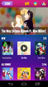 Dance now android apps on google play click for details just dance now