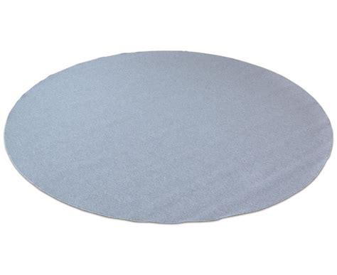 teppich kurzflor rund kurzflor teppich rund 216 3m betzold de