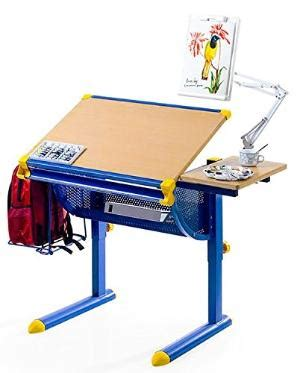 Student Drafting Table Wim Rietveld Friso Kramer Quot Reply Quot Drawing Table Austere But Awesome Vintage Desk By The